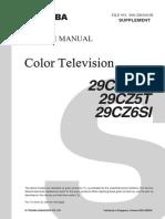 SkemaToshiba29cz5de-29cz5t-29cz6si.pdf