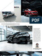 brochure_sportage_2015.pdf