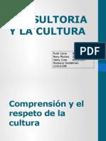 La Consultoria y La Cultura5