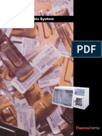 1025(1029) Anaerobic Chamber.pdf