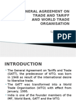 GENERAL AGREEMENT ON TRADE AND TARIFF.pptx