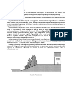 _Appunti del Corso di Acustica Ambientale - Barriere Acustiche ___11227.pdf