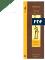 262840093-LIPMAN-Matthew-Decidiendo-Que-Hacemos.pdf