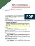 Métodos y técnicas de estudio.docx
