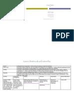 Tech Plan Part 2