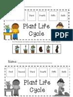 plantlifecycleinorder