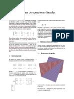 1. Sistema de ecuaciones lineales.pdf