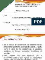 d.g.c. Trazo Planta 2