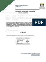 cia-minera.pdf