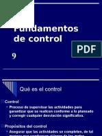 18. Fundamentos de Control Rev