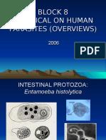 praktikum parasitologi