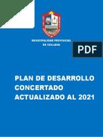 plan de desarrollo concertado sullana.pdf