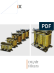 DUdtFilters Rev6.Pd