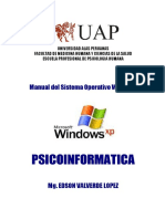 Manual Del Windows Psicologia (1)