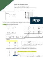 Plantilla Diseño Concreto Reforzado.xlsx