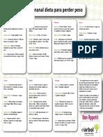 plan de dieta vlcd pdf