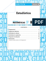 3esomamu Gd Esu13.PDF