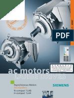 Siemens Catalog 4f0d0f8422602