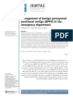 bppv management.pdf