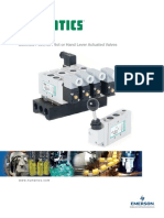 numatics-series-l2-solenoid-catalog.pdf