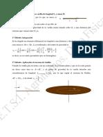 centros de gravedad de objetos.pdf