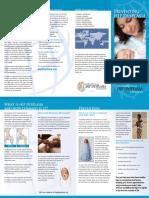 PreventingHipDysplasiaBrochure.pdf
