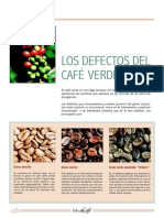 Los defectos del Cafe Verde.pdf