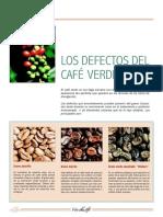 Los defectos del Cafe Verde.pdf