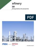 World Refinery