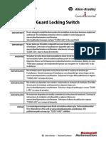 440g-in007_-en-p-sgd3.pdf