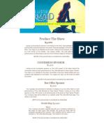 Little Sponsor PDF