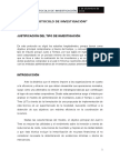 86276292-Just-in-Time-Trabjando (1).doc