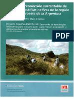 Manual Aromáticas Nativas.pdf