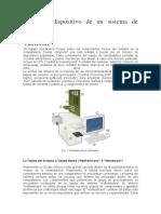 Tipos-de-dispositivo-de-un-sistema-de-cómputo.docx
