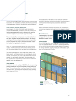 Narrow Aisle Warehouses Standards
