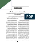 Dialnet-RealizarUnDocumental-635470.pdf