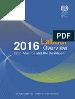 informe trabajo 2015