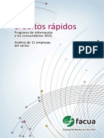 analisis_creditos.pdf
