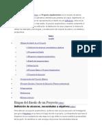 componentes del proyecto Arq..docx