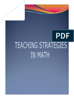 32 Teaching Strategies in Math.pdf
