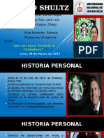 Howard Schultz EXPO