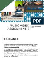 MV Assignment 02 2015 Proforma v1