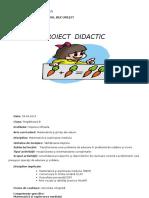 0_proiect_mem_1.doc