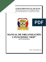 manual-de-Organizacion-y-Funciones-2012 (1) (1) puno.pdf