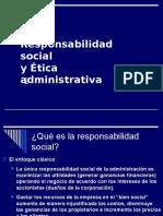 05. Responsabilidad Social Rev