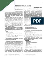 2 - Ffisiopatologia de Los Jin Ye - 2010 - e .Lopez