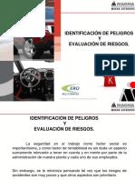 Identificación de Pelígros y evaluación de Riesgos (1).pdf