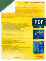 P-250iB Series_25.pdf