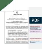 90902 pdf