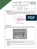 TPNº6 SOLDADURA.pdf